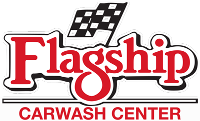 Flagship car wash centers of annandale herndon virginia flagship car wash center solutioingenieria Images