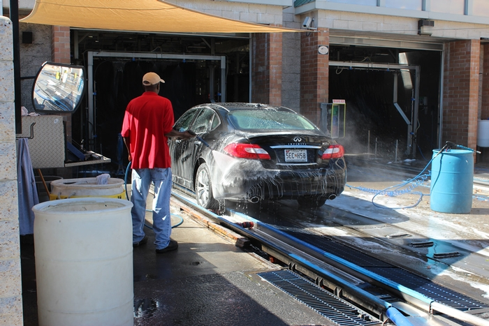 Flagship car wash of north bethesda md 2100 chapman ave img3609g solutioingenieria Images