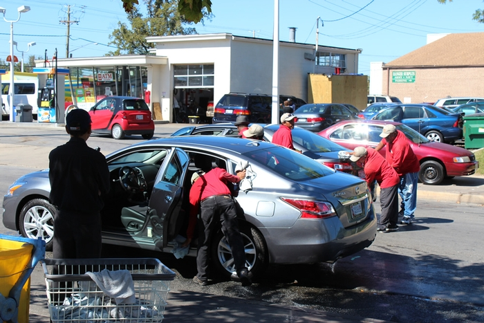 Flagship car wash of rockville md 785 hungerford dr solutioingenieria