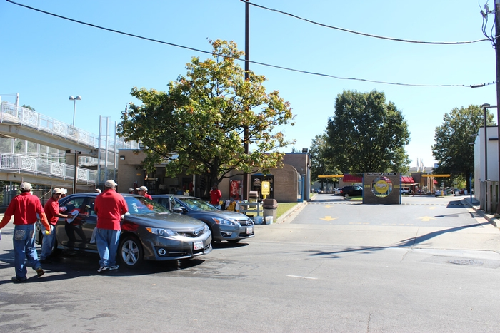 Flagship car wash of rockville md 785 hungerford dr solutioingenieria Image collections
