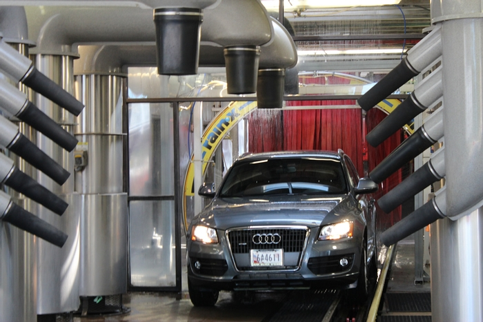 Flagship car wash of rockville md 785 hungerford dr img3607g img3563g solutioingenieria
