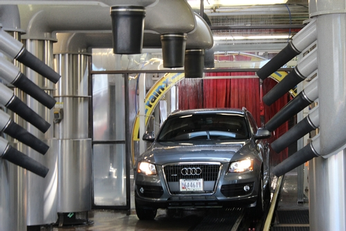 Flagship car wash of rockville md 785 hungerford dr img3607g img3563g solutioingenieria Choice Image