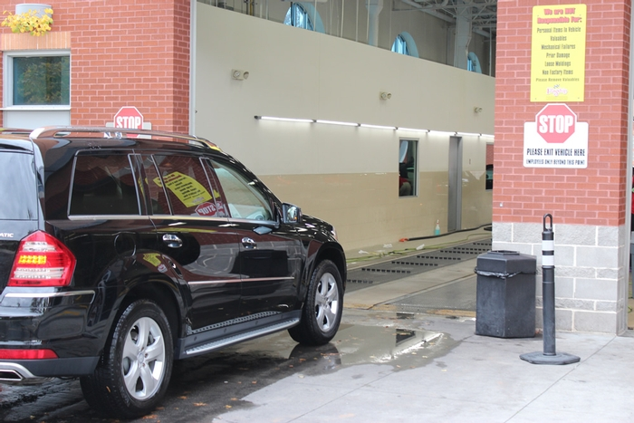 Flagship carwash herndon va coupon nyc hotel deals march 2018 safe driving taking a car ended when it is mainly due to theft destruction and disappearance of your business the wallaby card does stand out from the solutioingenieria Choice Image