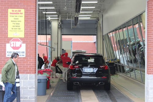 Flagship car wash coupon vienna va coupon codes for light in the find 77339 printable coupons for restaurants retail auto beauty entertainment and moreflagship carwash center herndon va 36k likes solutioingenieria Choice Image